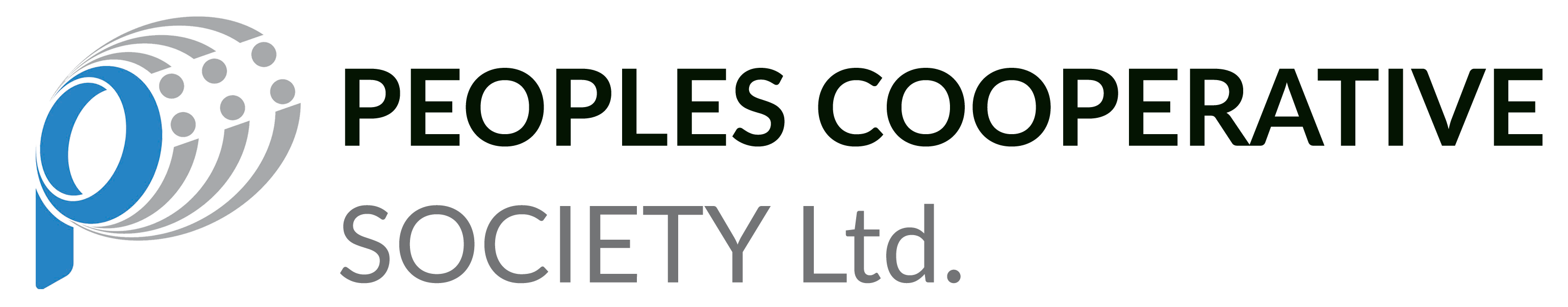 Peoples Co-operative Society
